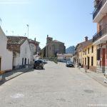 Foto Calle Ermita 3