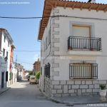 Foto Calle Ermita 4