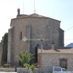 Foto Calle Ermita 5