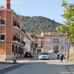 Foto Calle Ermita 7