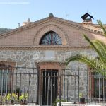 Foto Casa Parroquial de Cenicientos 5