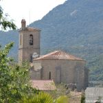 Foto Iglesia San Esteban Protomártir 1