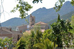 Foto Iglesia San Esteban Protomártir 5