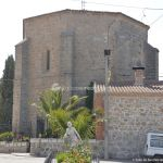 Foto Iglesia San Esteban Protomártir 7
