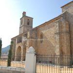 Foto Iglesia San Esteban Protomártir 11
