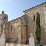 Foto Iglesia San Esteban Protomártir 12