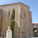 Foto Iglesia San Esteban Protomártir 13
