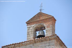 Foto Iglesia San Esteban Protomártir 15