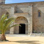 Foto Iglesia San Esteban Protomártir 19