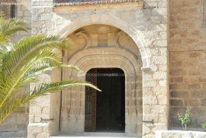 Foto Iglesia San Esteban Protomártir 20