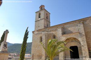 Foto Iglesia San Esteban Protomártir 23