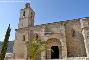 Foto Iglesia San Esteban Protomártir 24