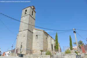 Foto Iglesia San Esteban Protomártir 29