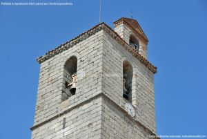 Foto Iglesia San Esteban Protomártir 30