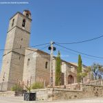 Foto Iglesia San Esteban Protomártir 35