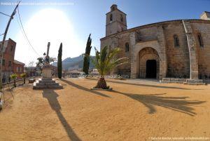 Foto Iglesia San Esteban Protomártir 38