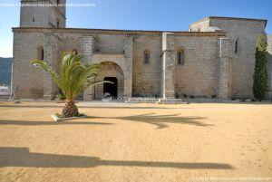 Foto Iglesia San Esteban Protomártir 39