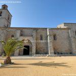 Foto Iglesia San Esteban Protomártir 40