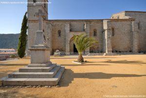 Foto Iglesia San Esteban Protomártir 50
