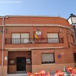 Foto Ayuntamiento Cenicientos 1