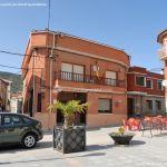 Foto Ayuntamiento Cenicientos 2