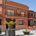 Foto Ayuntamiento Cenicientos 3