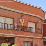 Foto Ayuntamiento Cenicientos 4