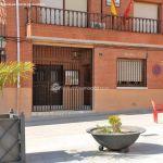 Foto Ayuntamiento Cenicientos 5