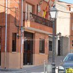Foto Ayuntamiento Cenicientos 6