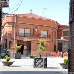 Foto Ayuntamiento Cenicientos 7