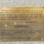 Foto Monumento al Toro 8