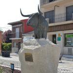 Foto Monumento al Toro 12