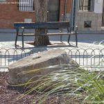 Foto Monumento al Toro 15