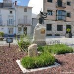 Foto Monumento al Toro 16