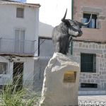 Foto Monumento al Toro 17