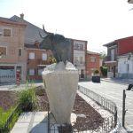 Foto Monumento al Toro 19