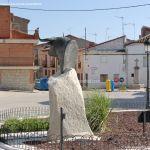 Foto Monumento al Toro 20