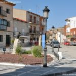 Foto Plaza de España de Cenicientos 4