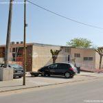 Foto Consultorio Local Cenicientos 7