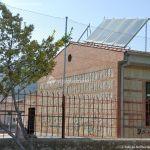 Foto Colegio Público Suarez-Somonte 1
