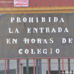Foto Colegio Público Suarez-Somonte 2