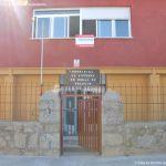 Foto Colegio Público Suarez-Somonte 3