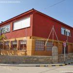 Foto Colegio Público Suarez-Somonte 4