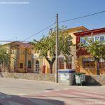 Foto Colegio Público Suarez-Somonte 5