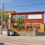 Foto Colegio Público Suarez-Somonte 6