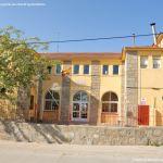 Foto Colegio Público Suarez-Somonte 7