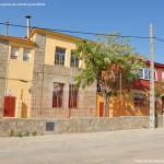 Foto Colegio Público Suarez-Somonte 8