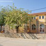 Foto Colegio Público Suarez-Somonte 9