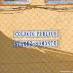 Foto Colegio Público Suarez-Somonte 10