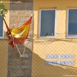 Foto Colegio Público Suarez-Somonte 11